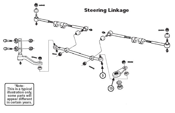 chevy nova wiring diagram schemes